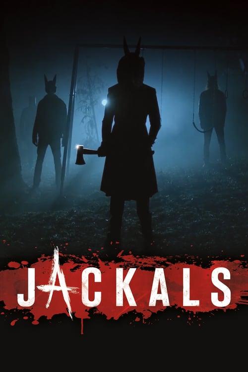Jackals online