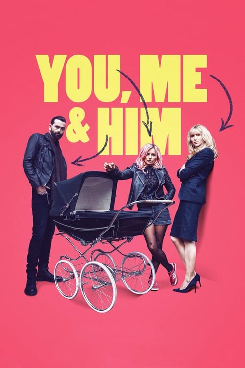 You, Me and Him online