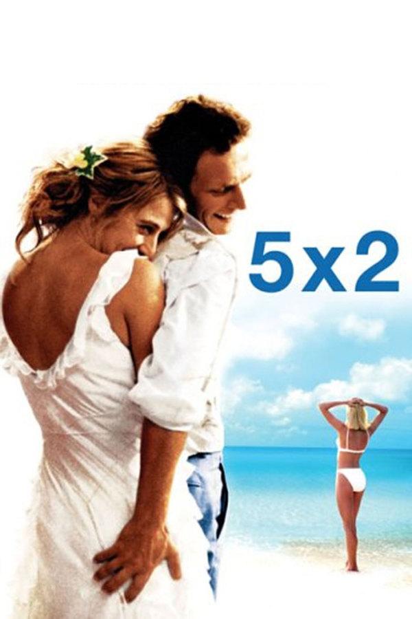 5x2 online