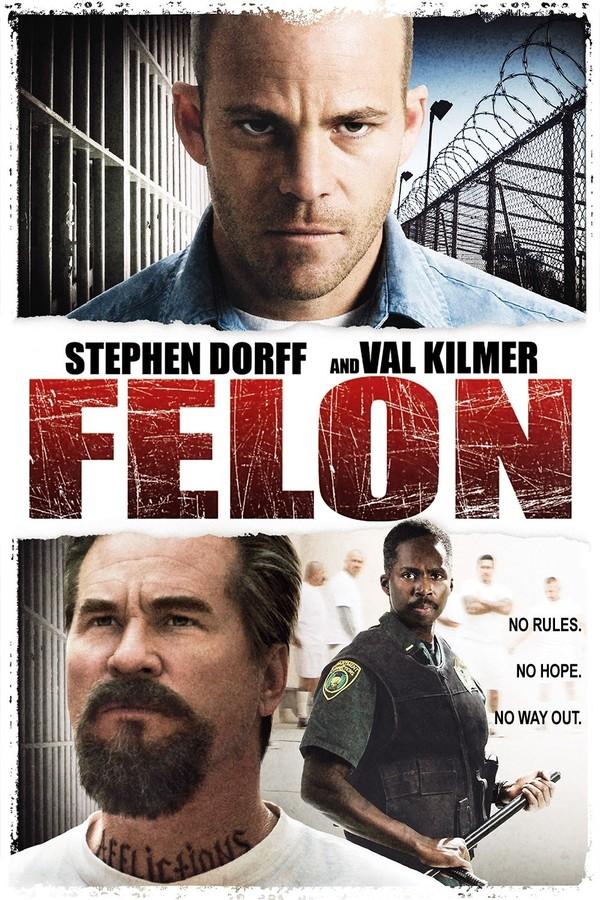 Felon online