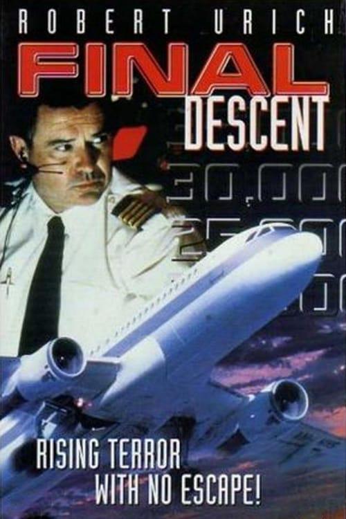 Final Descent online