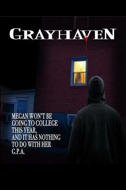 The Grayhaven Maniac online