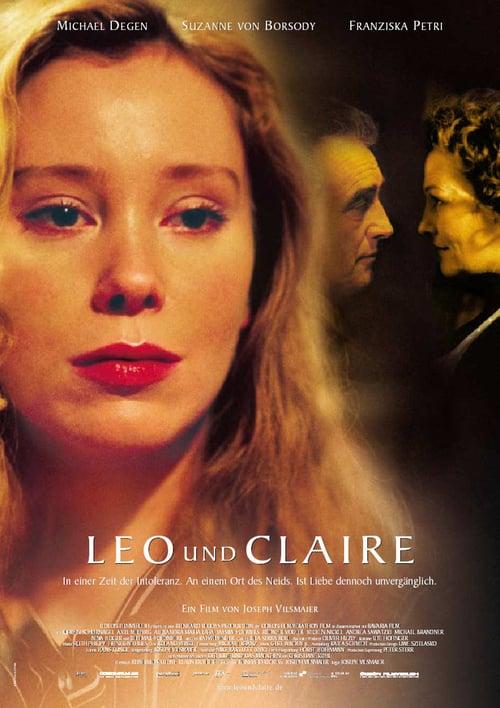 Leo und Claire online