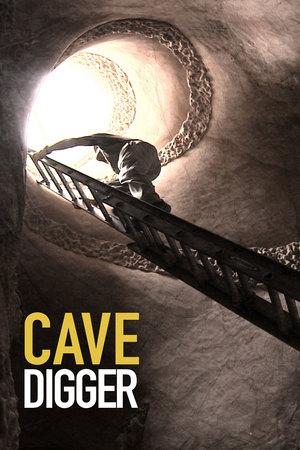 Cavedigger online
