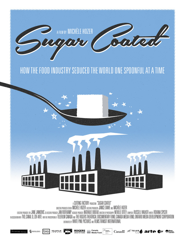 Sugar Coated online