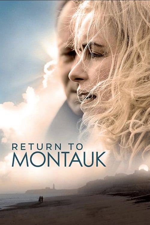 Return to Montauk online