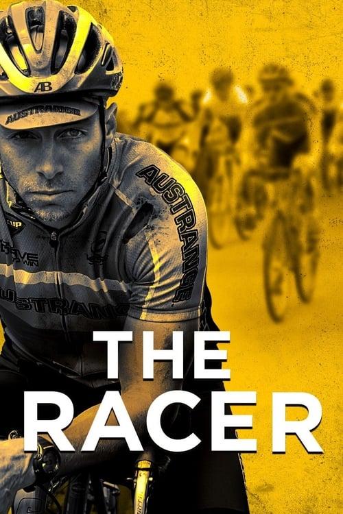 The Racer online