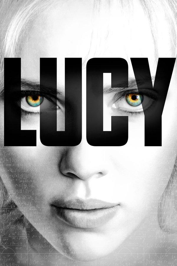 Lucy - Tržby a návštěvnost