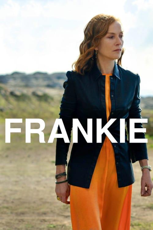 Frankie online