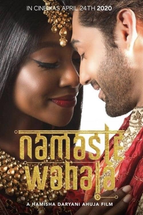Namaste Wahala online