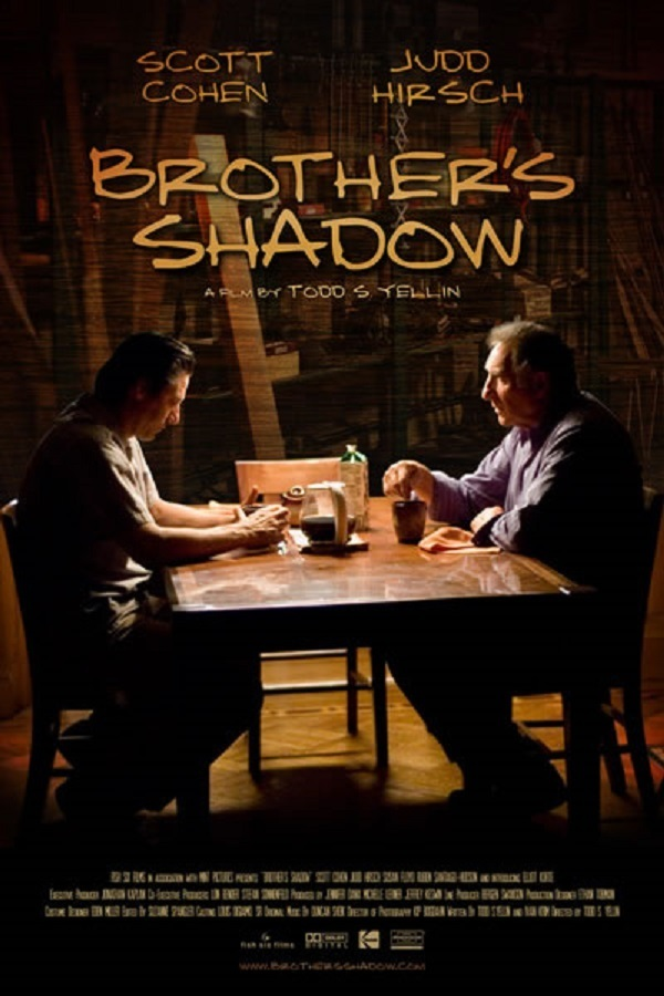 Brother's Shadow online