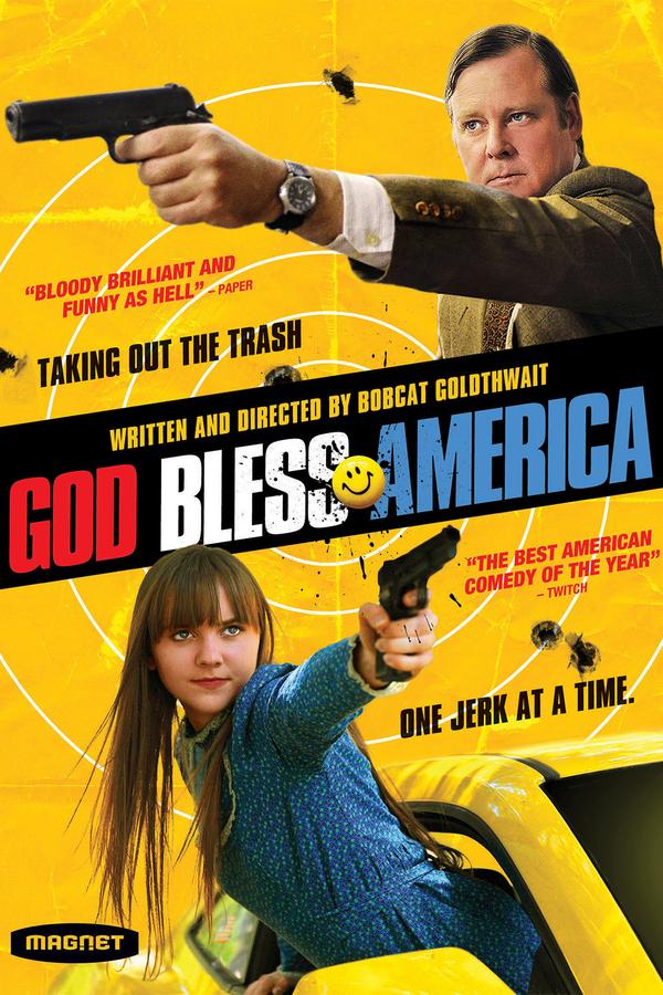 God Bless America online