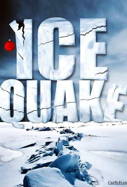 Ice Quake online