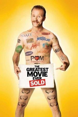 Nejlepší film, jaký byl kdy prodán online