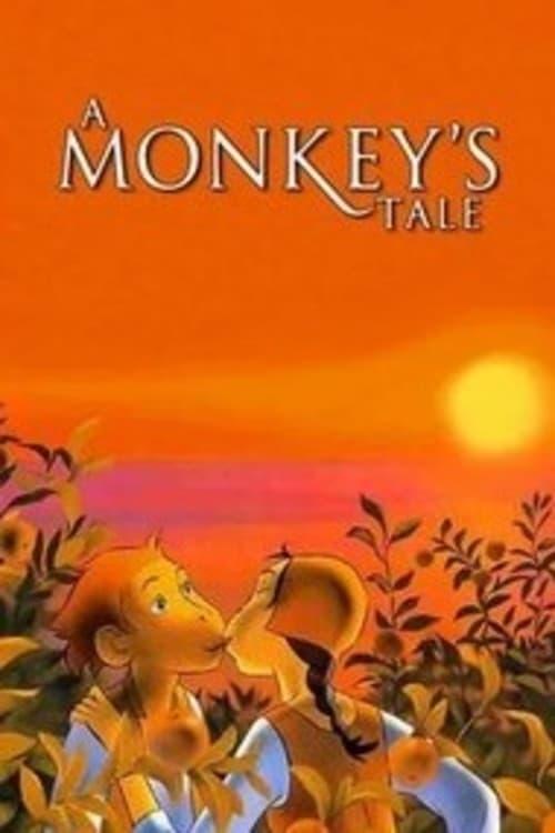 Le château des singes online