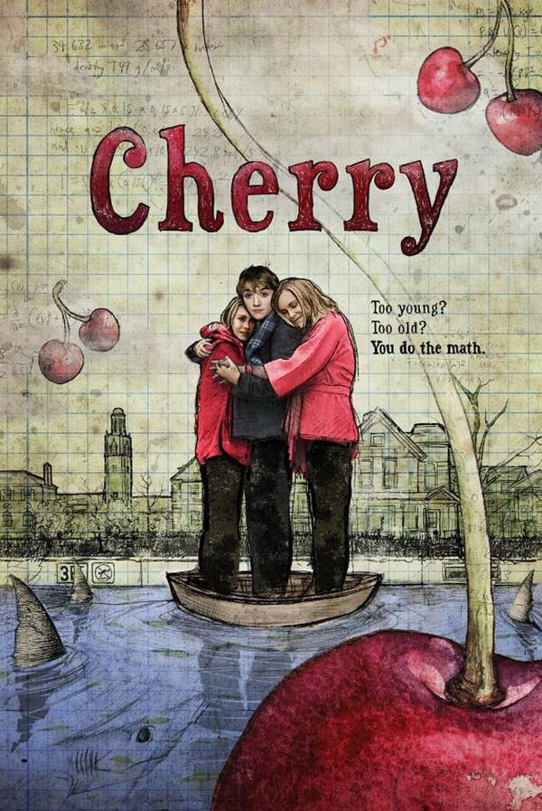 Cherry online