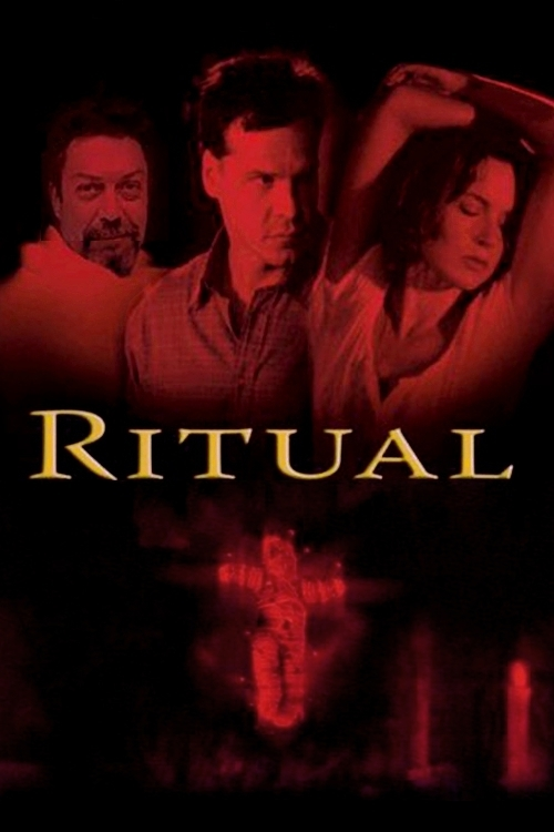 Ritual online