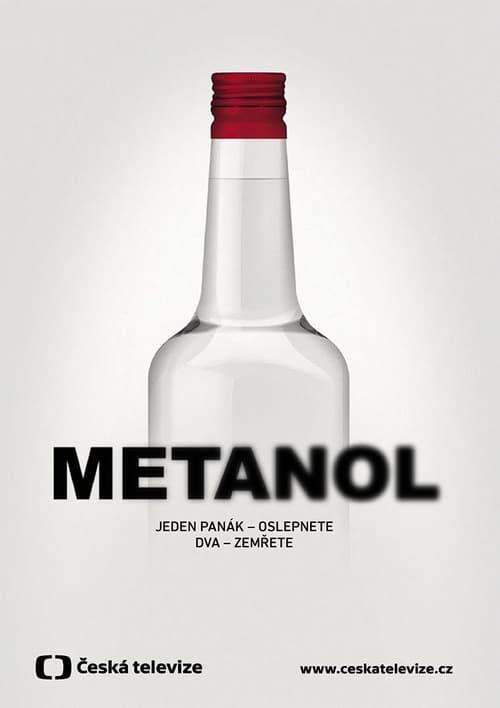 Metanol online