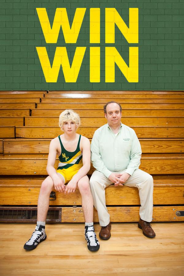 Win Win online