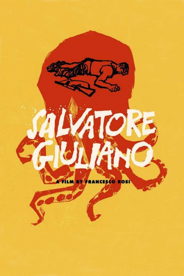 Salvatore Giuliano online