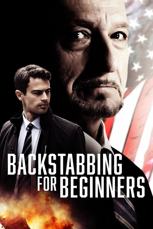 Backstabbing for Beginners online