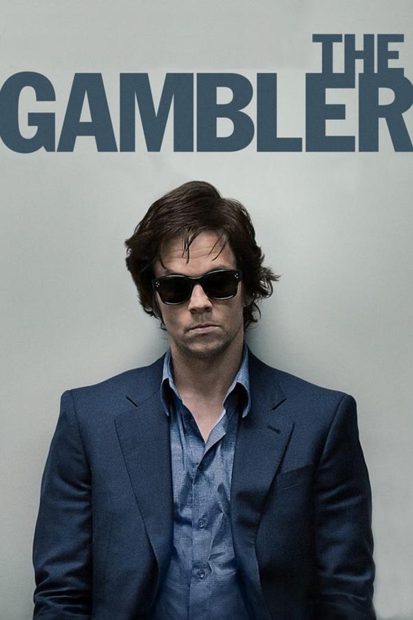 The Gambler online
