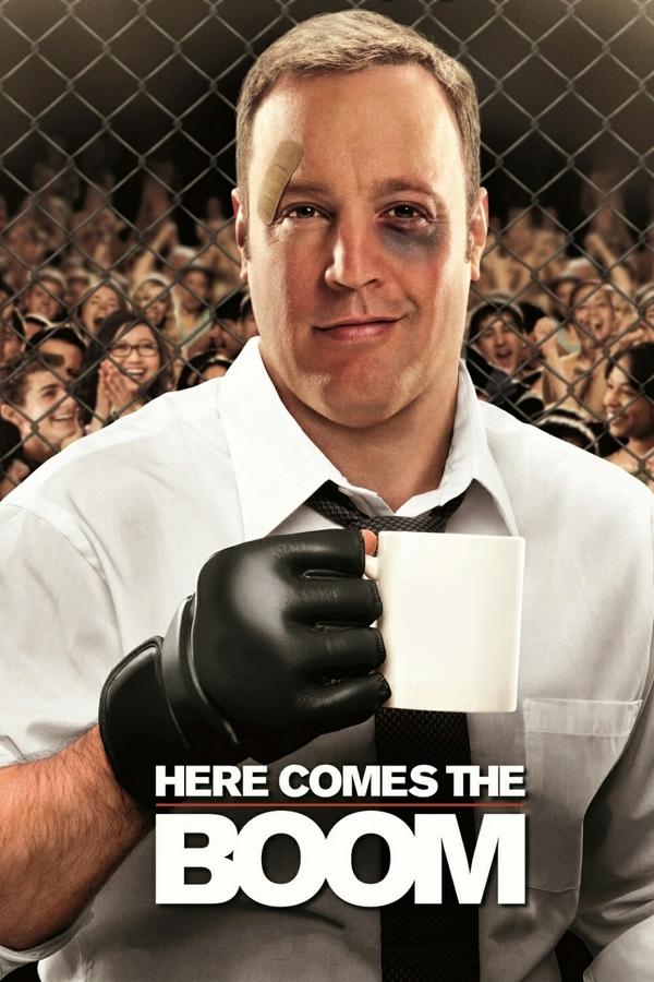 Profesor v ringu online