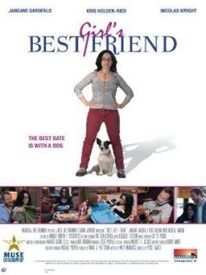 Dívka a pes online
