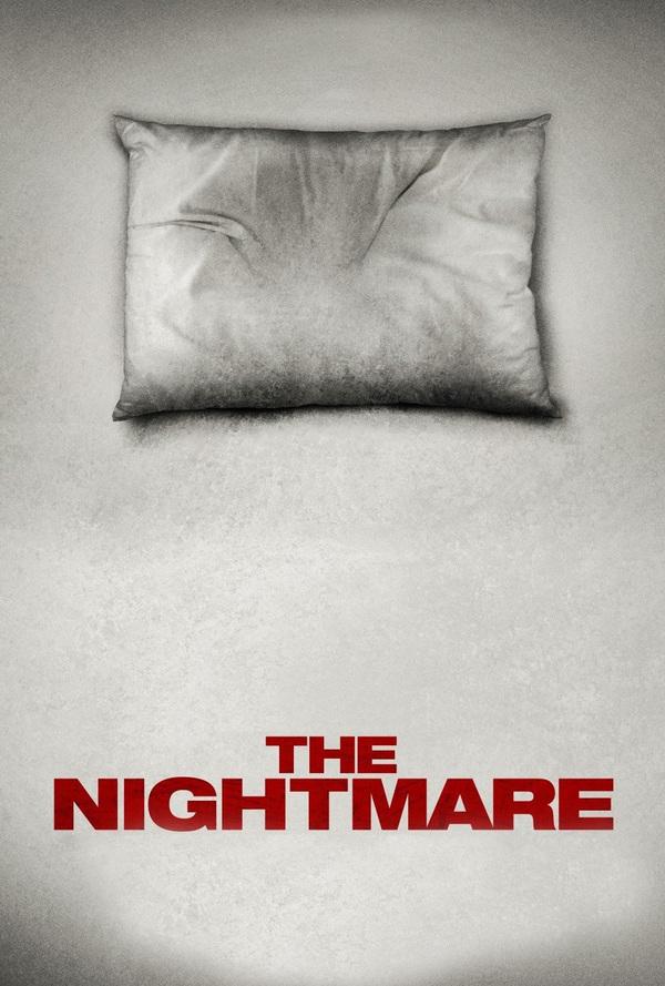 The Nightmare online