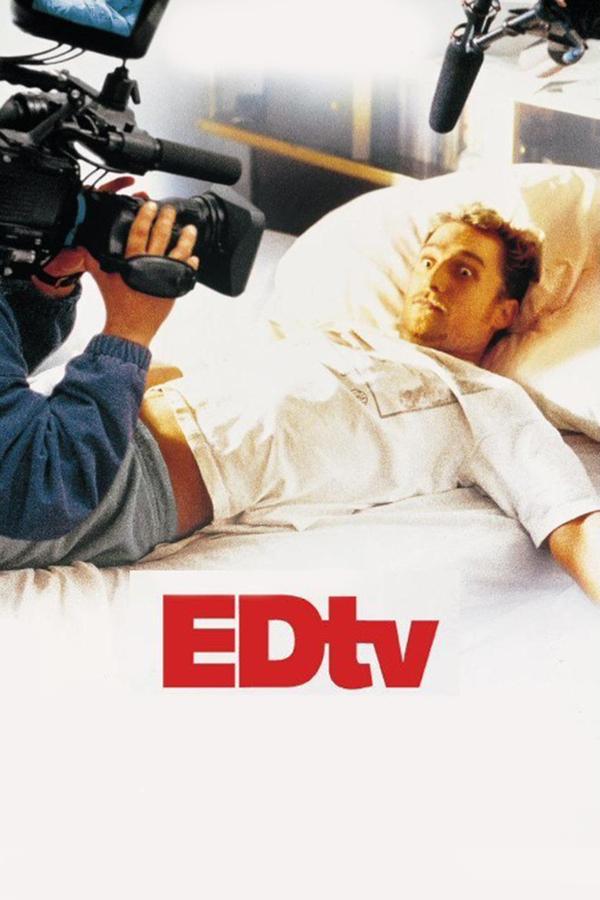 Ed TV - Tržby a návštěvnost