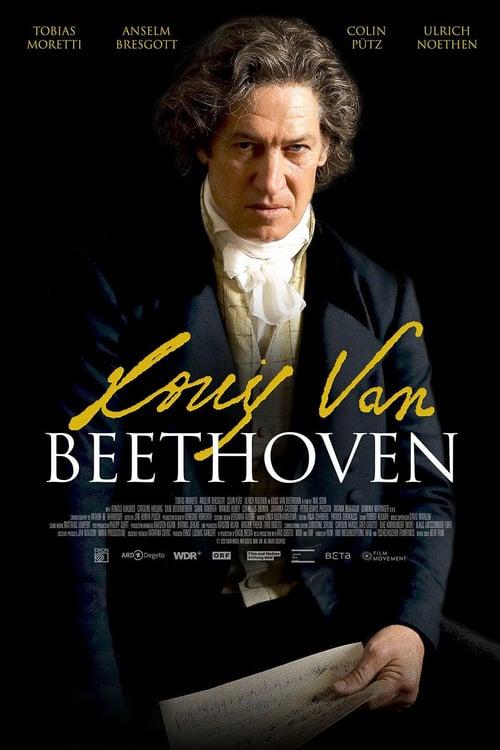 Ludwig van Beethoven online