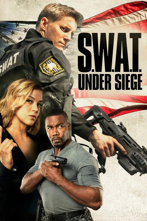 S.W.A.T.: Under Siege online