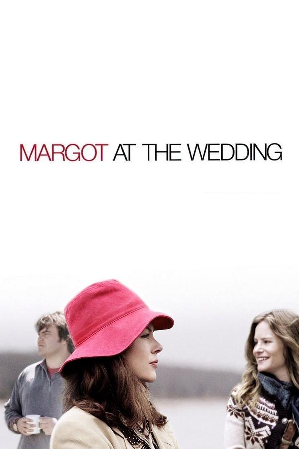 Svatba podle Margot online