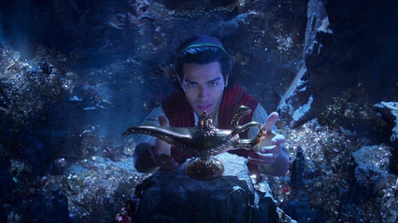Kina prohrála s hokejem, ani nový Aladin neměl šanci