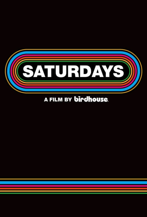Saturdays online