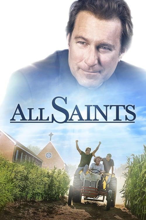 All Saints online
