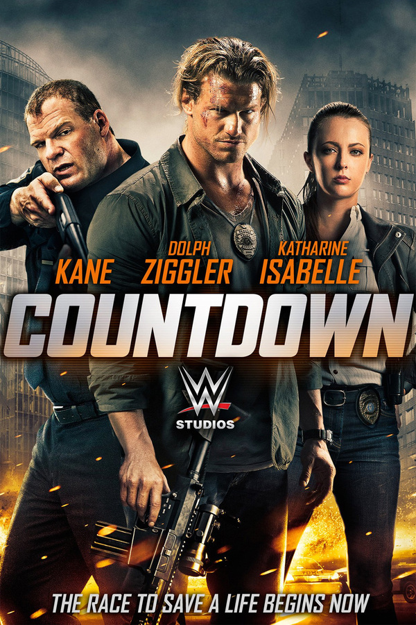 Countdown online