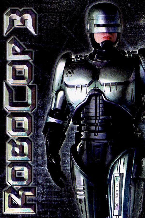 RoboCop 3 - Tržby a návštěvnost