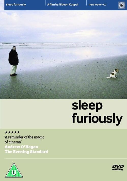 Sleep Furiously online