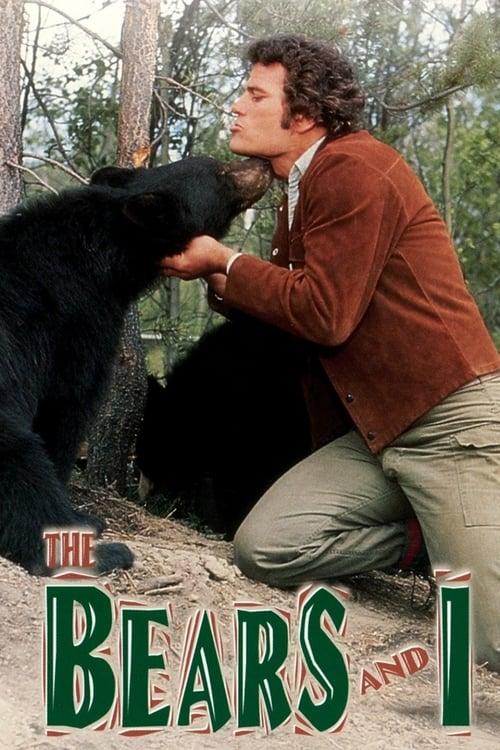 Medvědi a já online