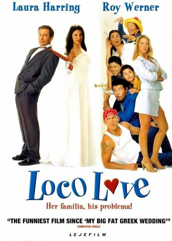 Loco Love online