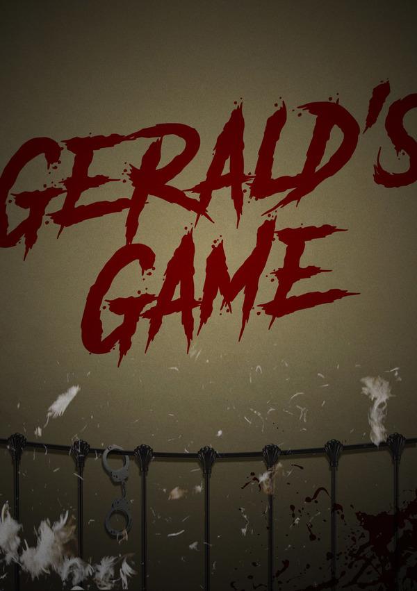 Gerald's Game online