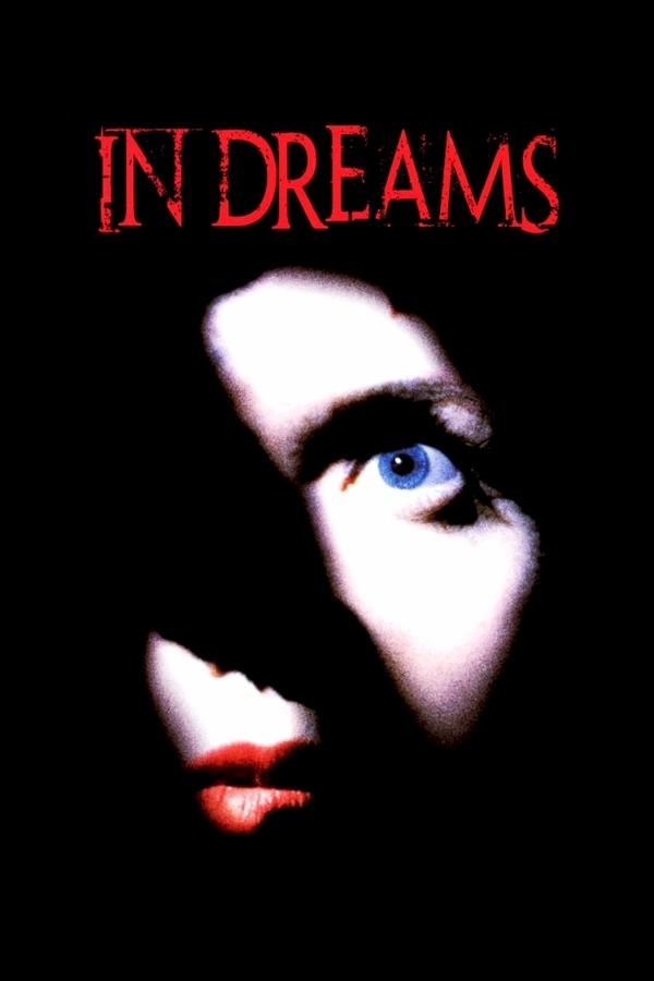 In Dreams online