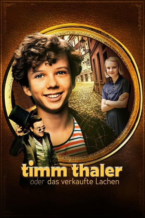 Timm Thaler oder das verkaufte Lachen online
