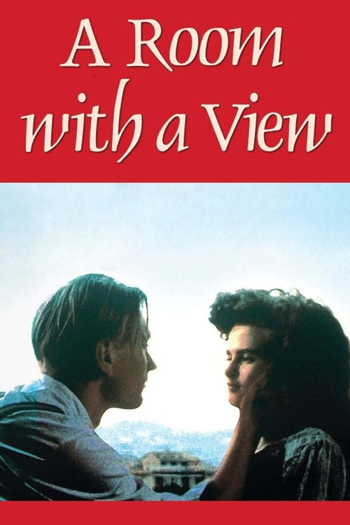 A Room with a View online