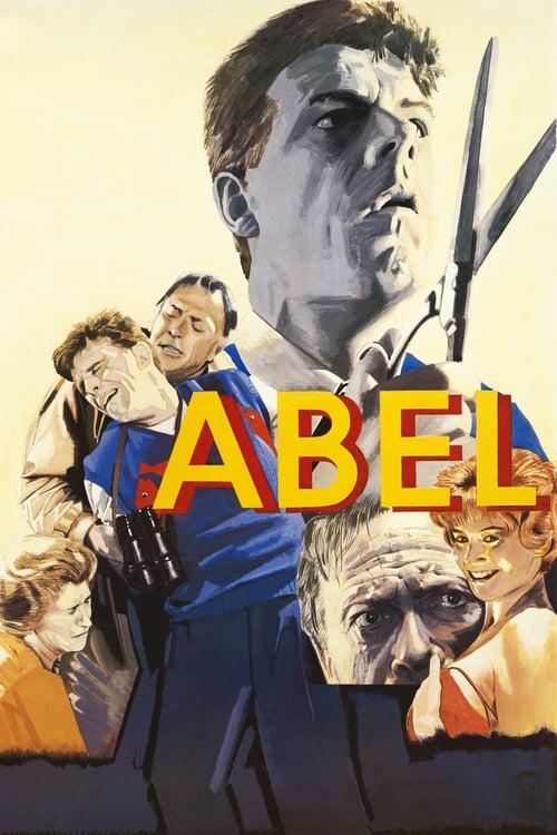 Abel online