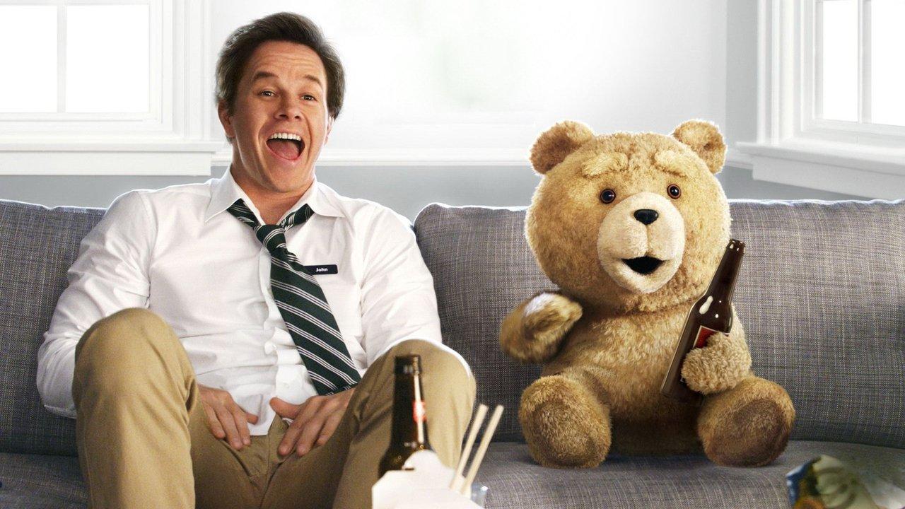20 nejlepších komedií tohoto století