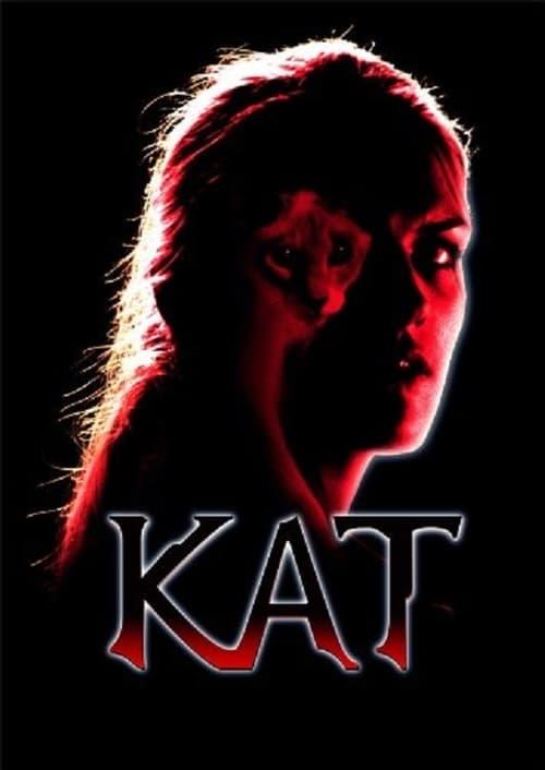 Kat online