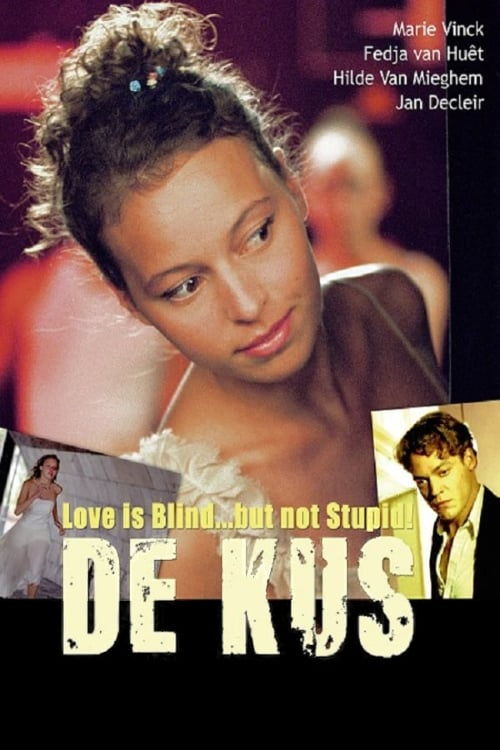 The Kiss online