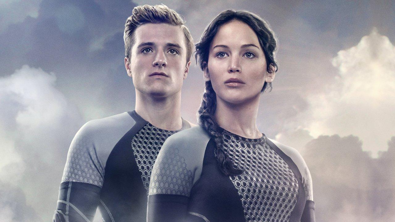 Hunger Games: Vražedná pomsta - Tržby a návštěvnost